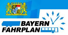 BayernFahrplan