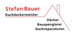 bauer_spengler