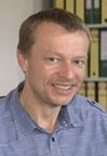 Günther Eidenschink