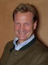 Peter Goepfert