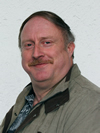 Georg Goldhofer