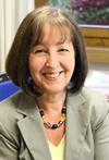Helga Griesbeck
