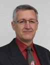 Roland Gruenwald