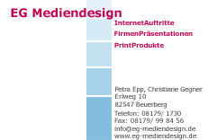 logo_mediendesign