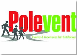 logo_poleevent