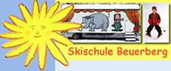 logo_ski