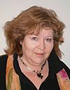Maria Schroefele