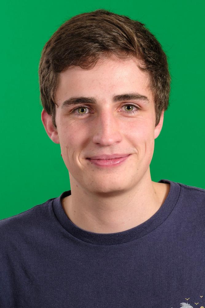 Jakob Koch